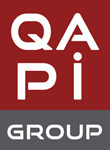 qapigroup.com